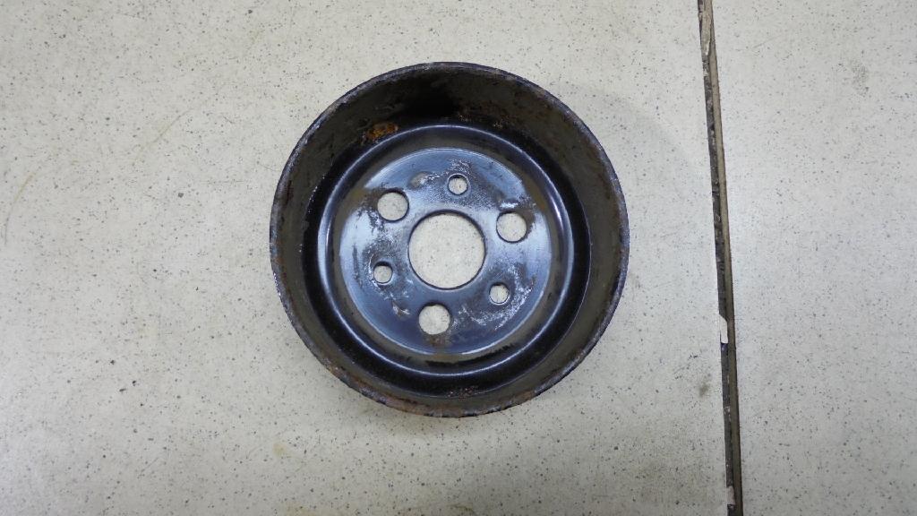 Шкив водяного насоса (помпы) 19224R40A01