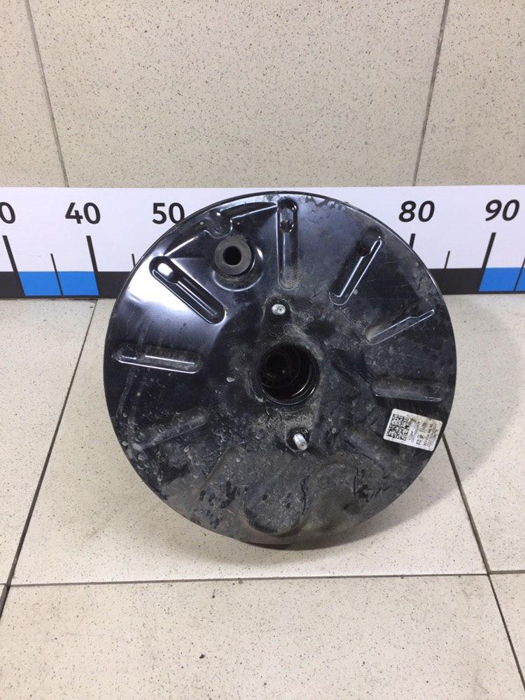 Усилитель тормозов вакуумный 3C1614105AQ