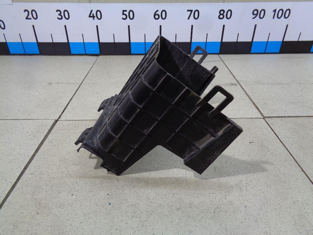 Корпус аккумулятора 3C0915336A