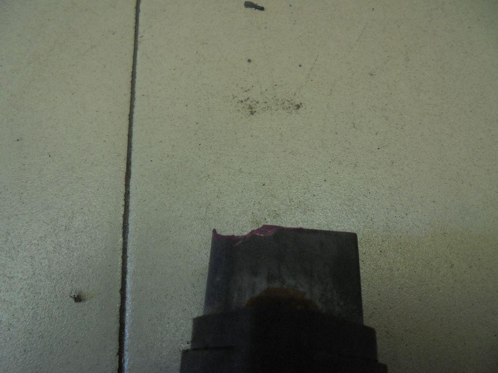 Расходомер воздуха (массметр) 0280217121