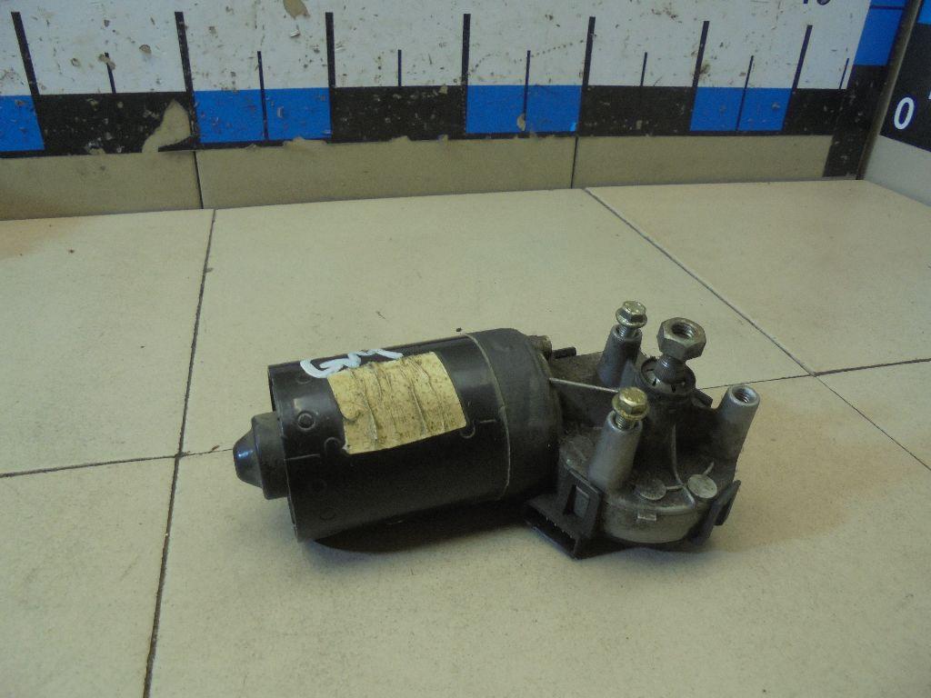 Моторчик стеклоочистителя передний 1J1955113A