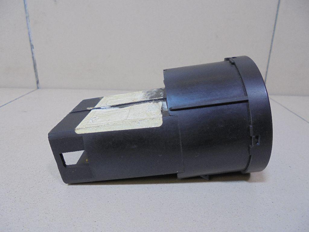 Переключатель света фар 1C0941531A