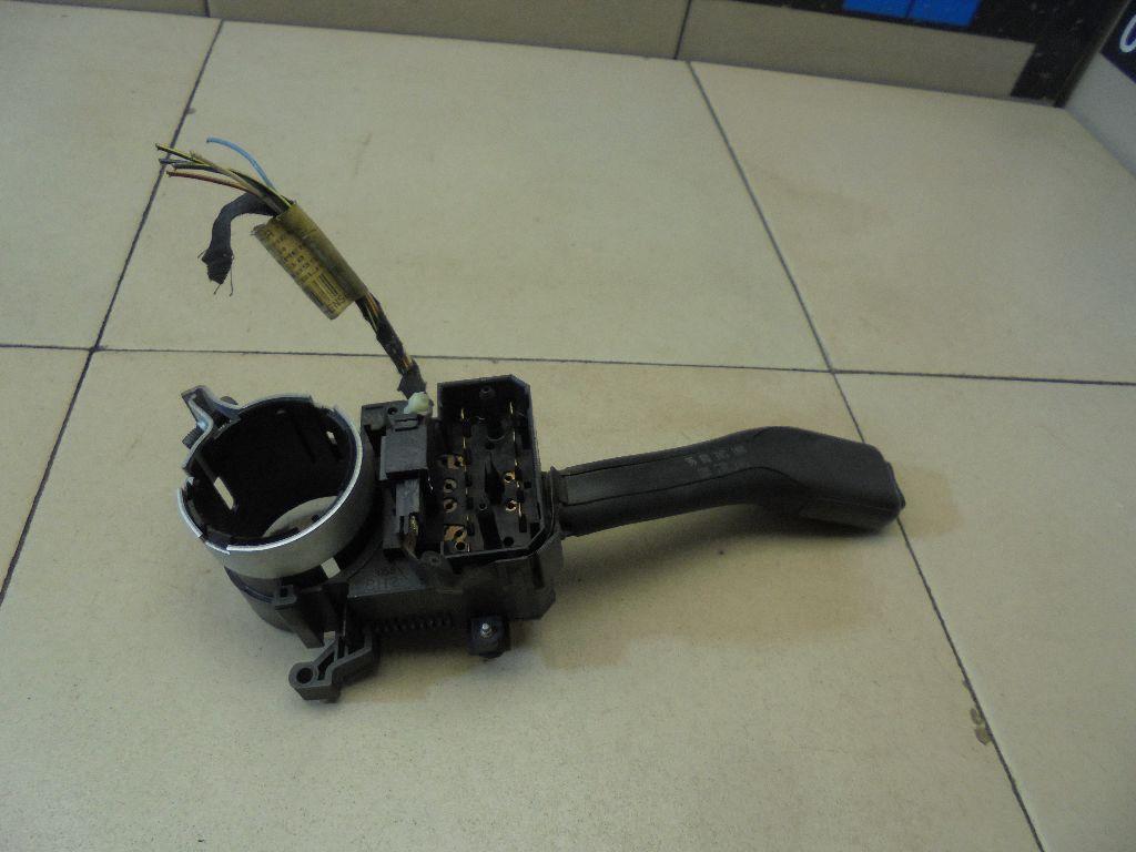 Переключатель поворотов подрулевой 8L0953513J