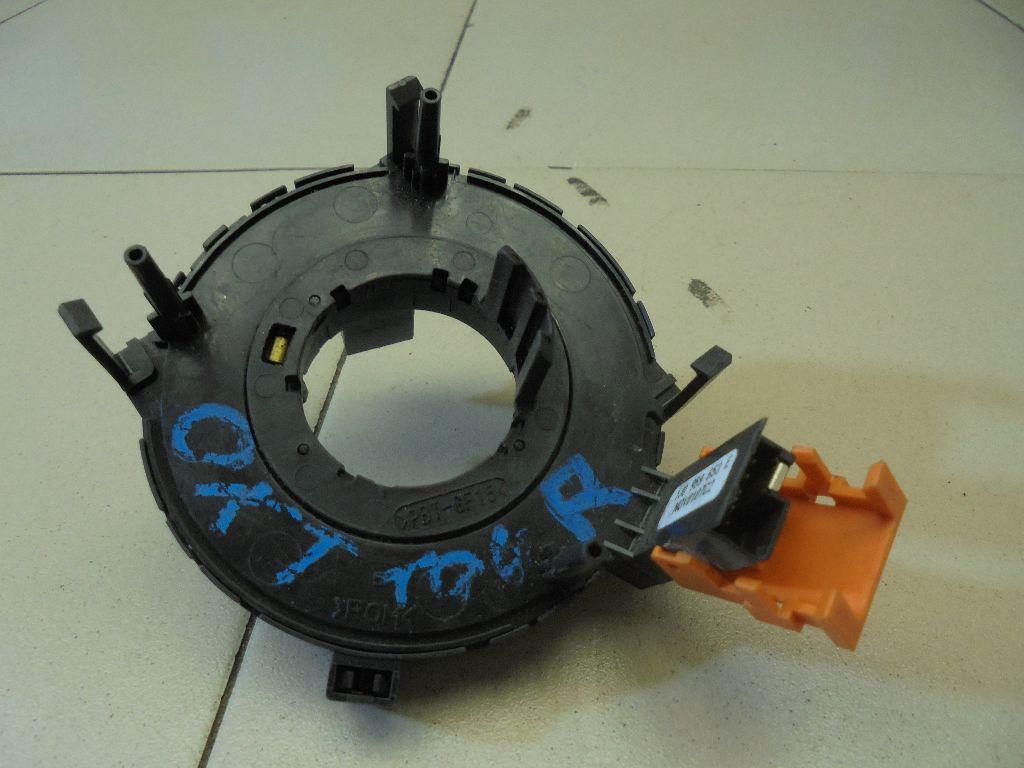 Механизм подрулевой для SRS (ленточный) 1J0959653E
