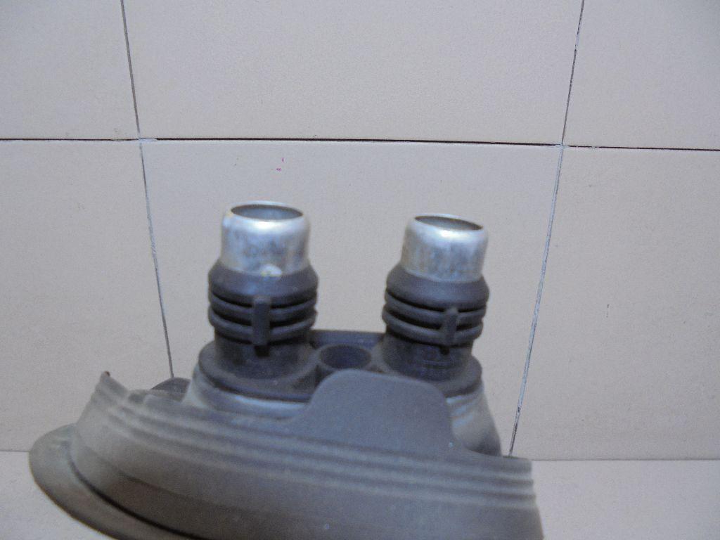 Радиатор отопителя 1K0819031D