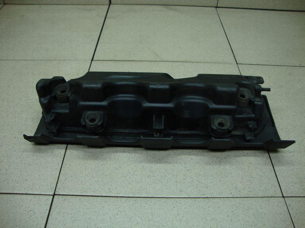 Ресивер воздушный 06F129208C фото 2