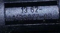 Датчик температуры 13621433077