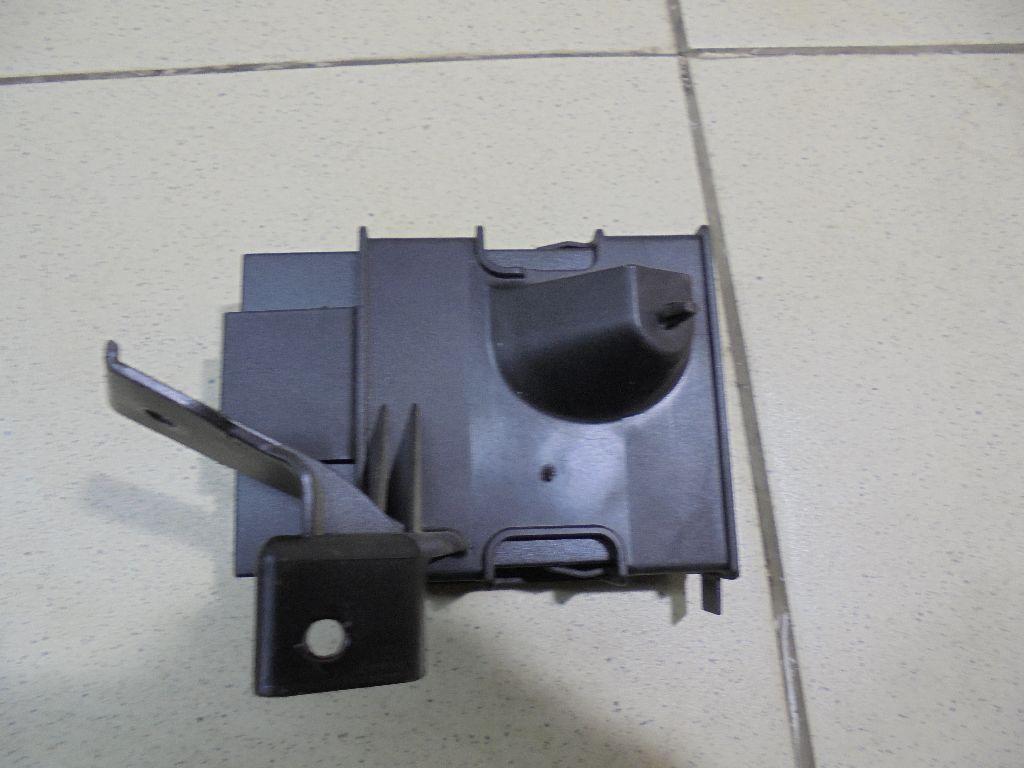 Блок комфорта 1K0959433AK