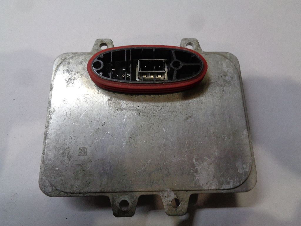 Блок ксеноновой лампы 5M0907391