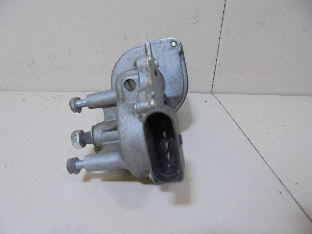 Моторчик стеклоочистителя передний 1J1955113C