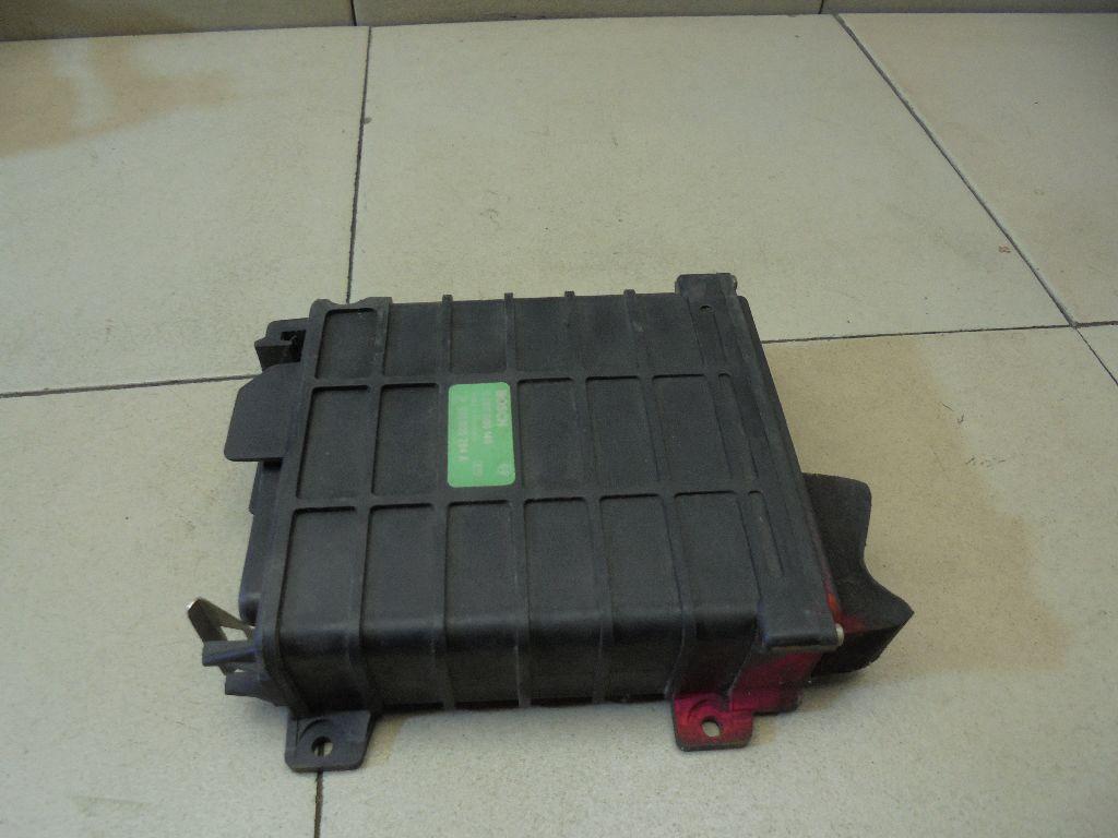 Блок управления двигателем 0280800140