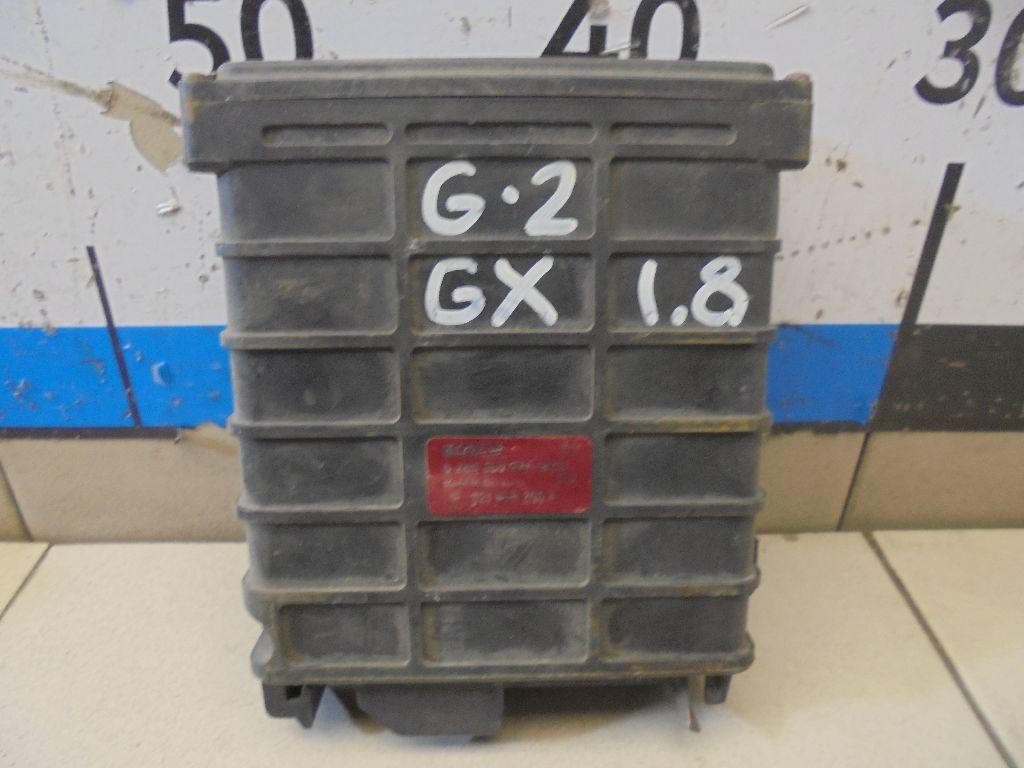 Блок управления двигателем 321906263B