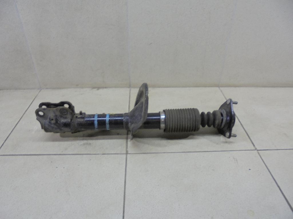 Амортизатор передний правый 4060A464