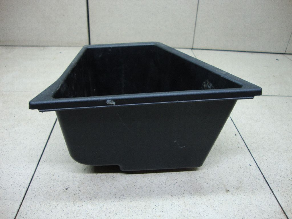 Ящик для инструментов 7646A171
