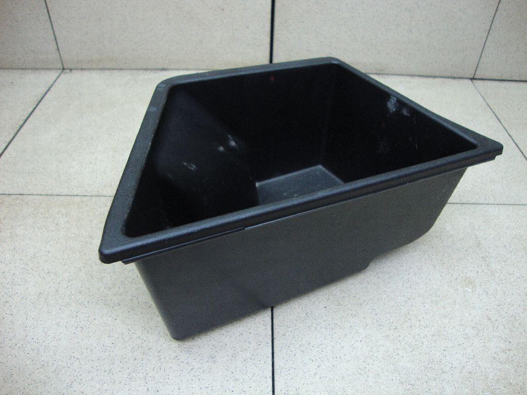 Ящик для инструментов 7646A172