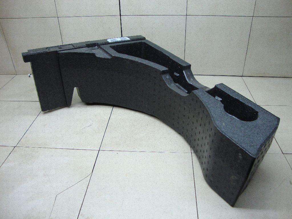 Ящик для инструментов 7646A154