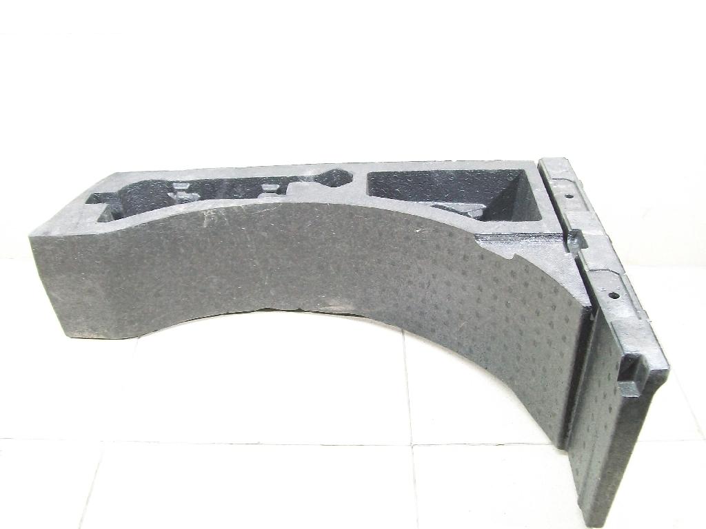 Ящик для инструментов 7646A155