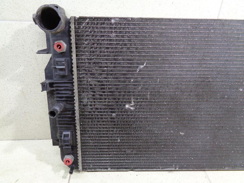 Радиатор основной 9065000302