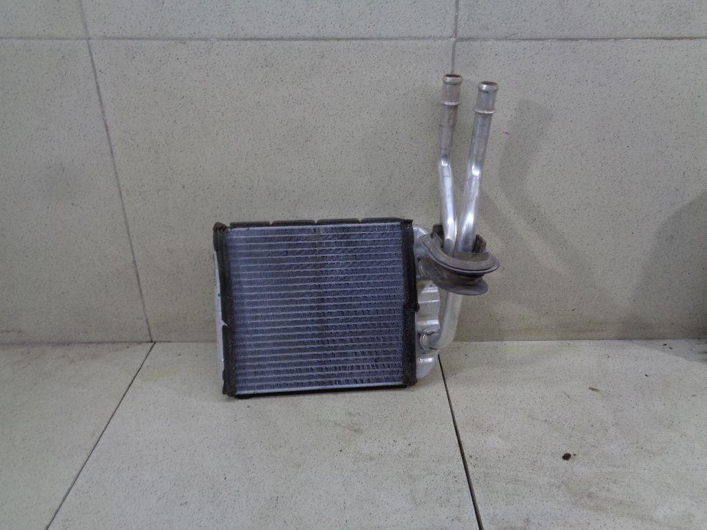 Радиатор отопителя 7L0819031