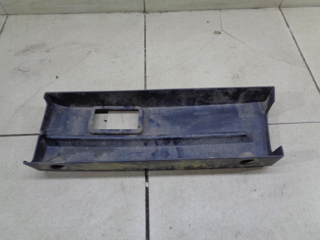 Накладка (кузов наружные) 1779119