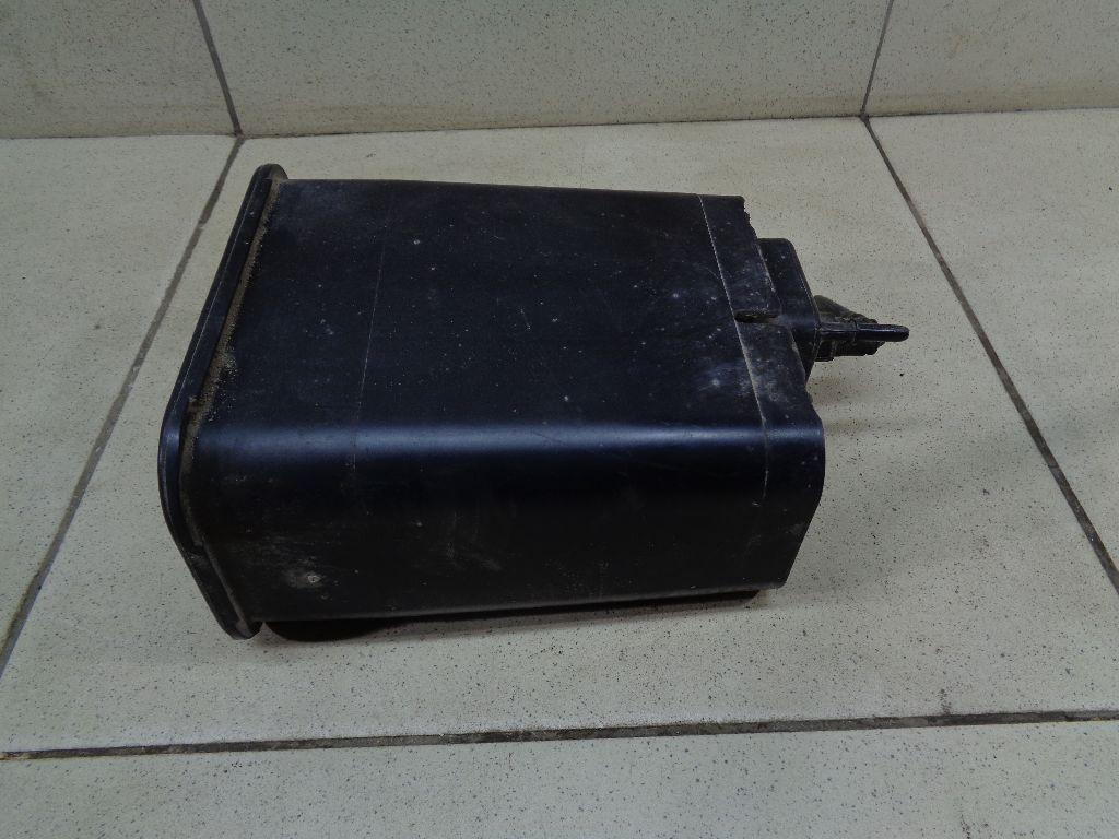 Абсорбер (фильтр угольный) 30684416