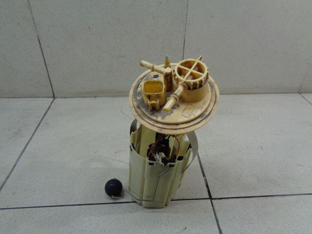 Насос топливный электрический 30761742