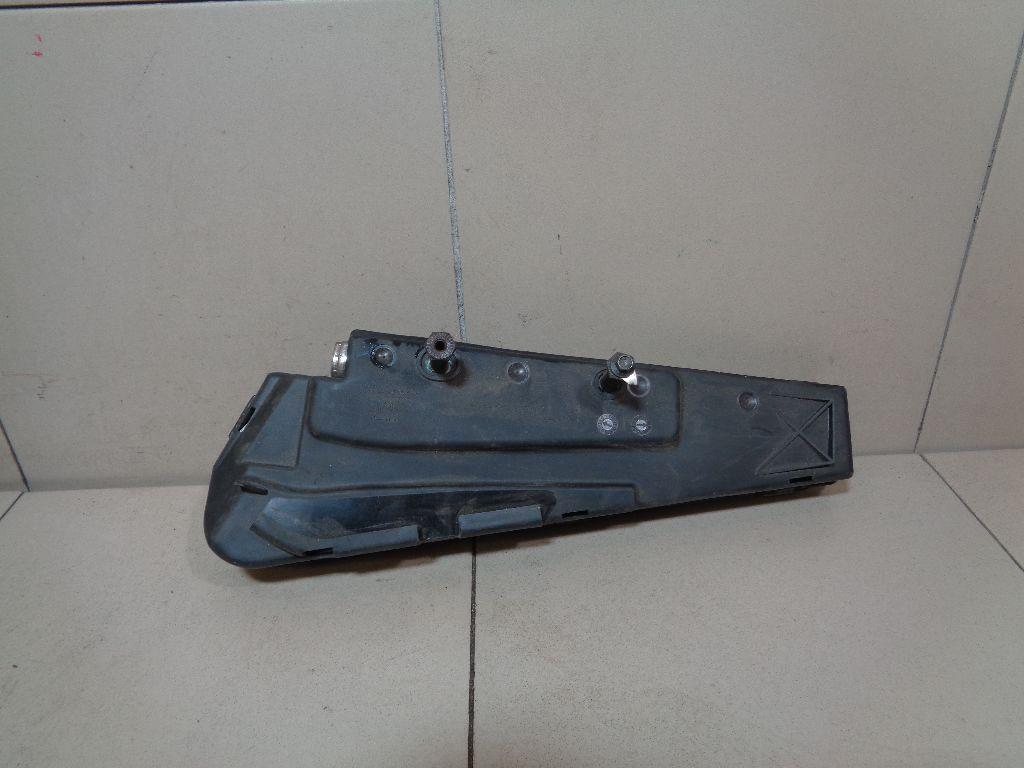 Подушка безопасности боковая (в сиденье) 30715729