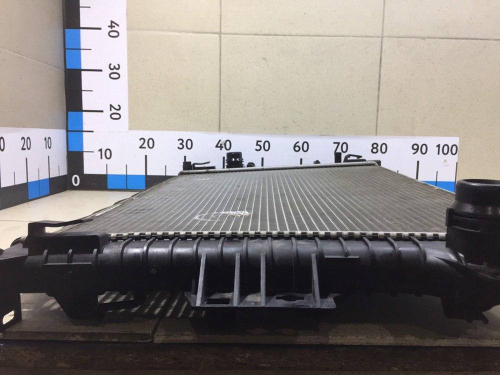 Радиатор основной 6G918005FD