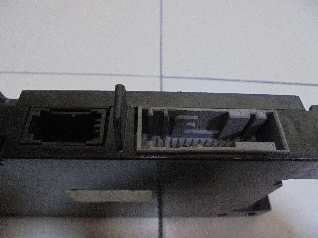 Блок электронный 7G9N10D893AG