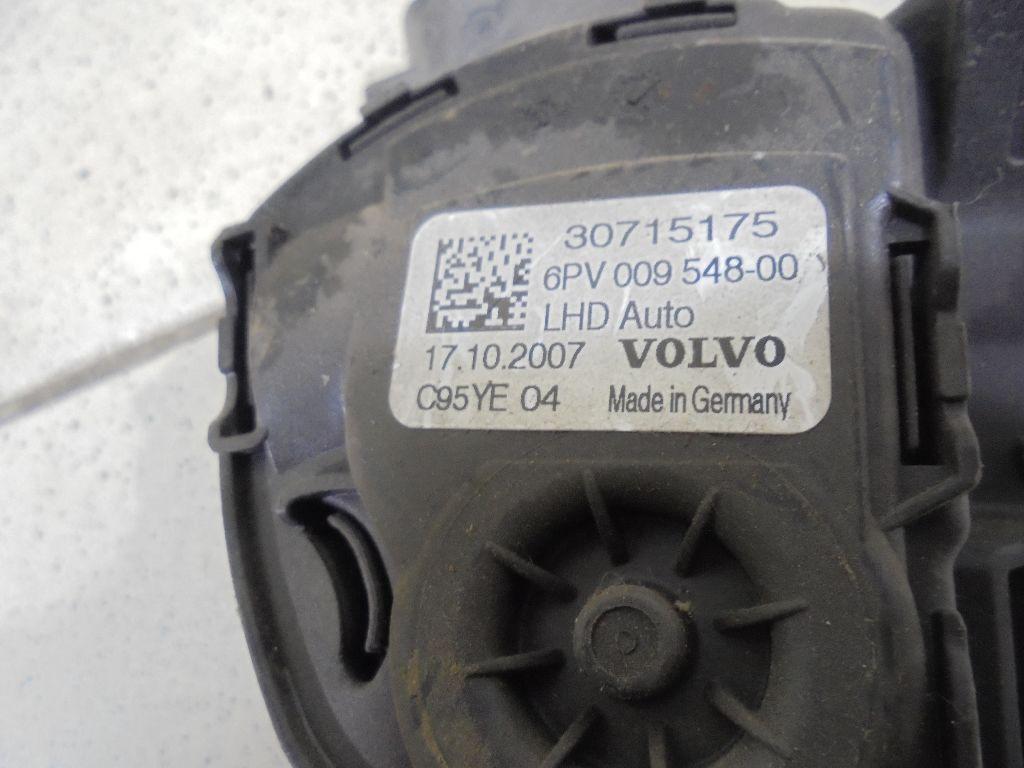 Педаль газа 30715175
