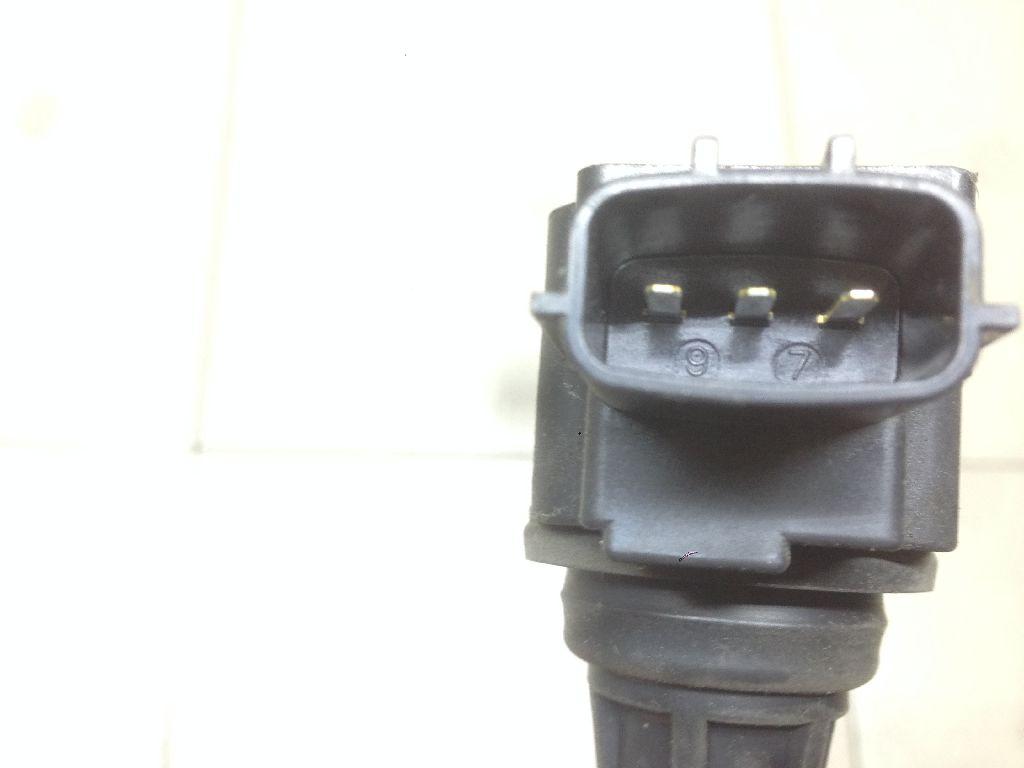 Катушка зажигания 22448JA10C
