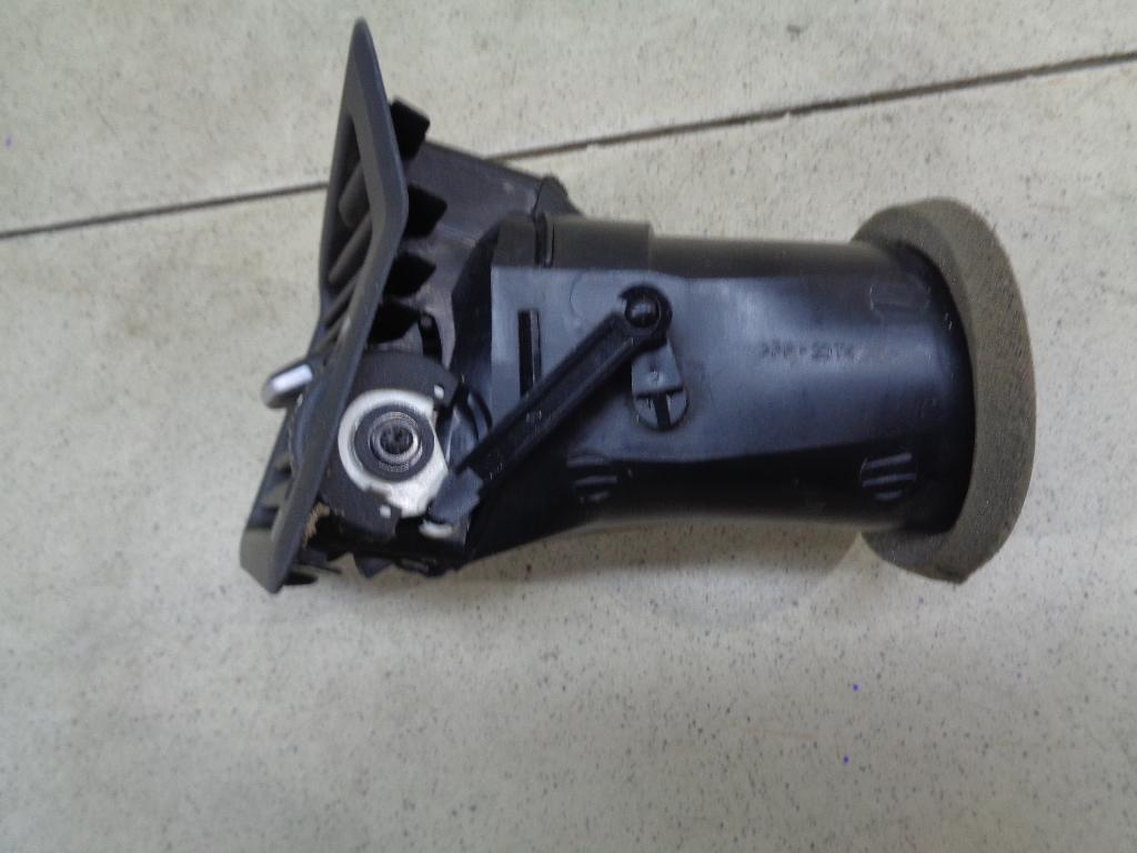Дефлектор воздушный 3409373
