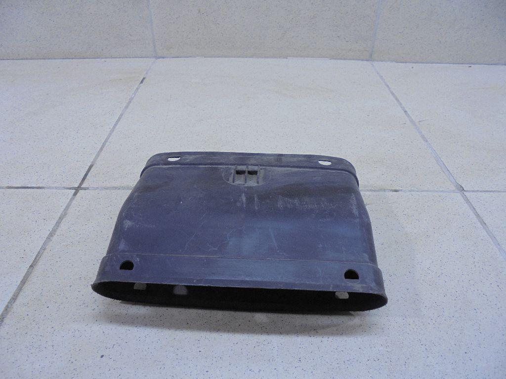 Воздухозаборник (внутри) 9125219