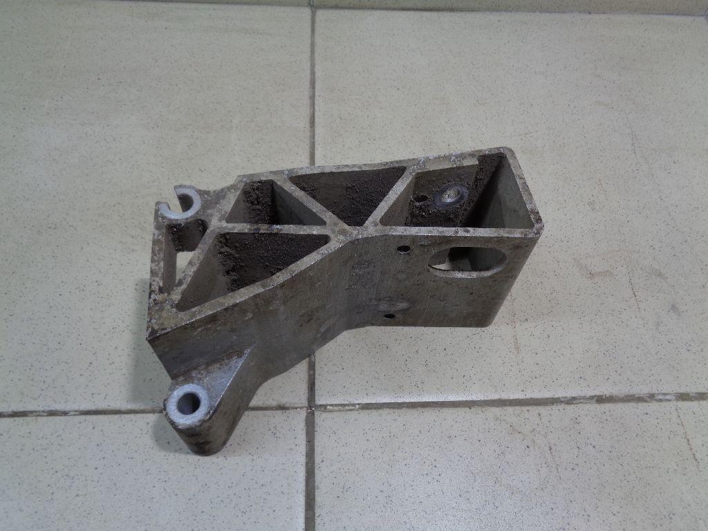 Кронштейн двигателя задний 9475770