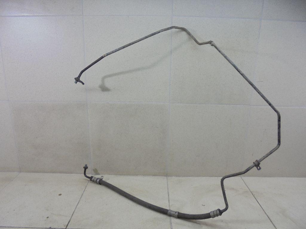 Трубка гидроусилителя 8671398