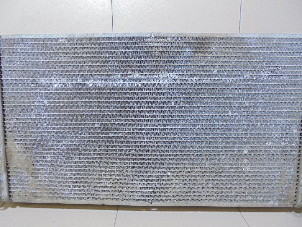 Радиатор основной Z60315200
