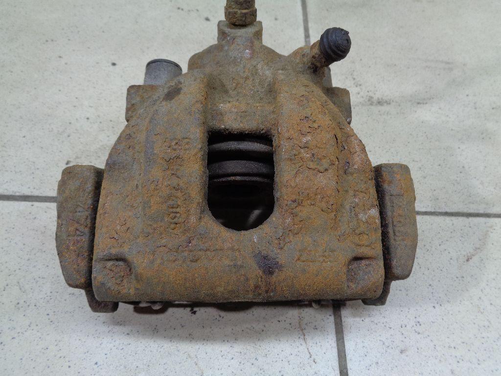 Суппорт тормозной задний левый 8251312