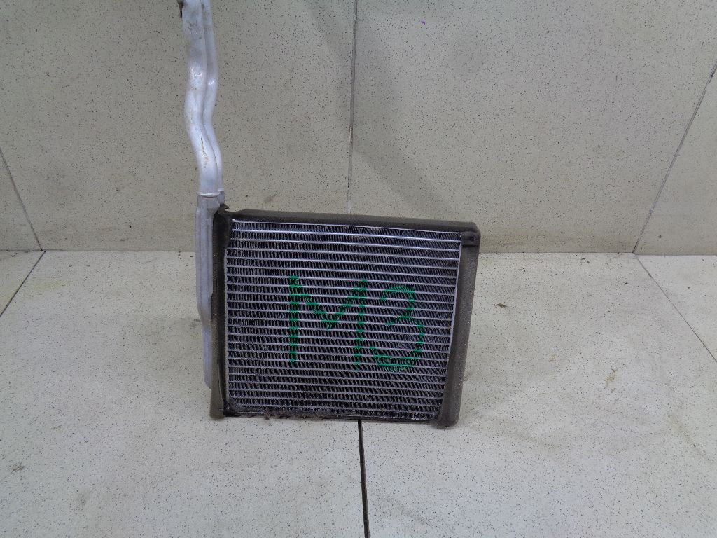 Радиатор отопителя BP4K61A10