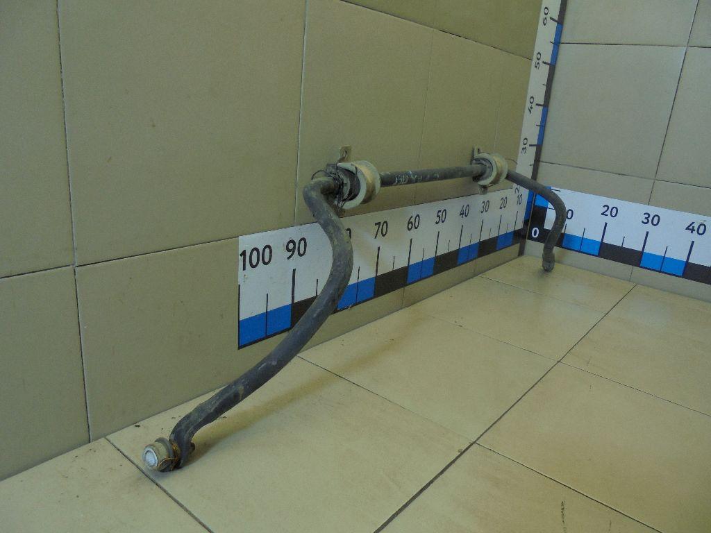 Стабилизатор передний 1370883