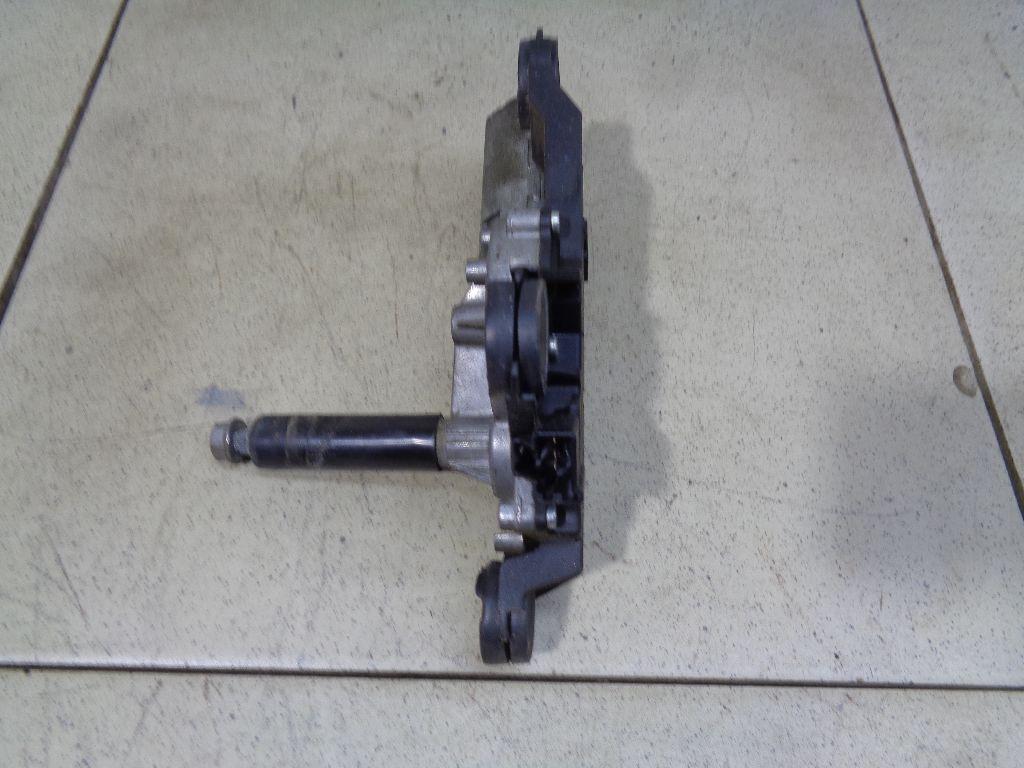 Моторчик стеклоочистителя задний 3M51R17K441AF
