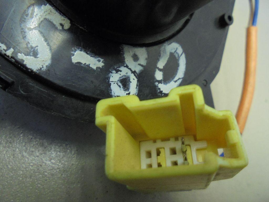Механизм подрулевой для SRS (ленточный) 9472912