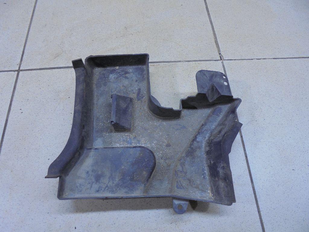 Водосток LR014246
