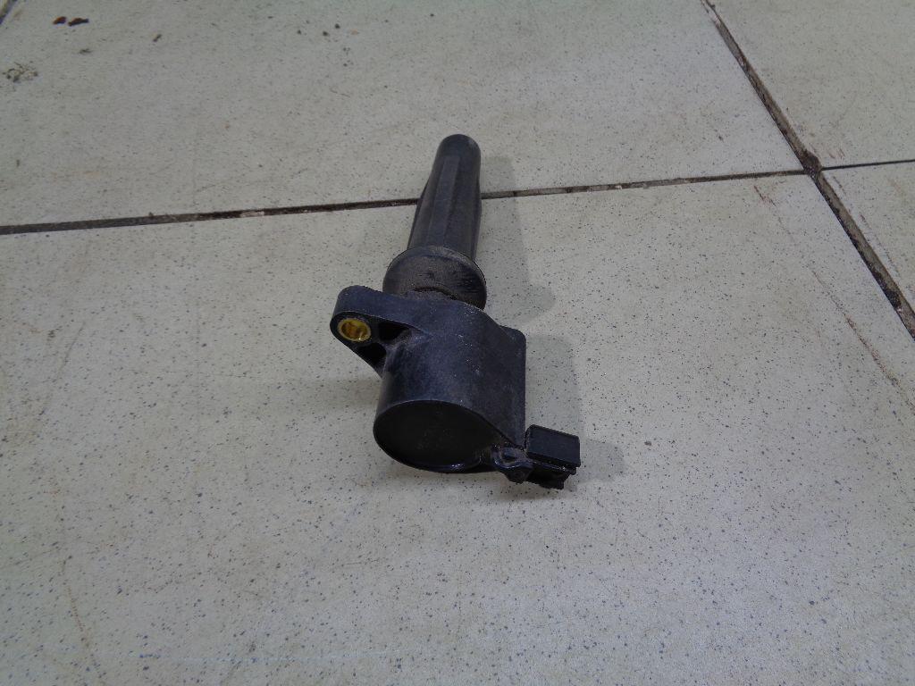 Катушка зажигания 4M5E12A366AA