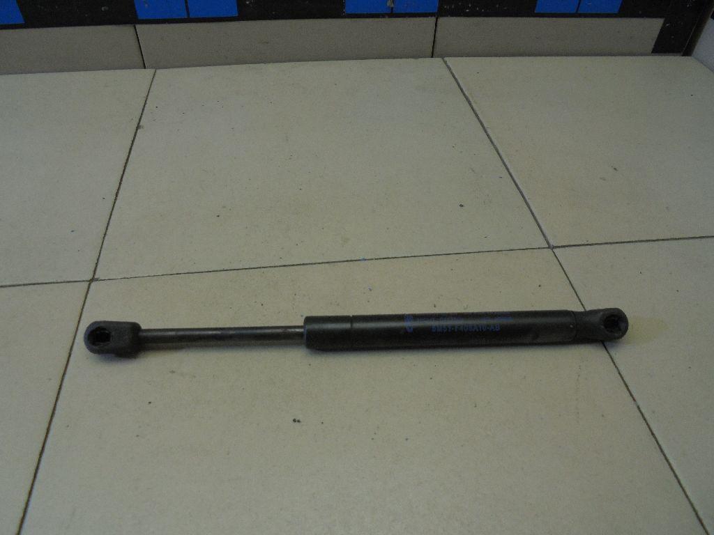 Амортизатор крышки багажника 5M51F406A10AB