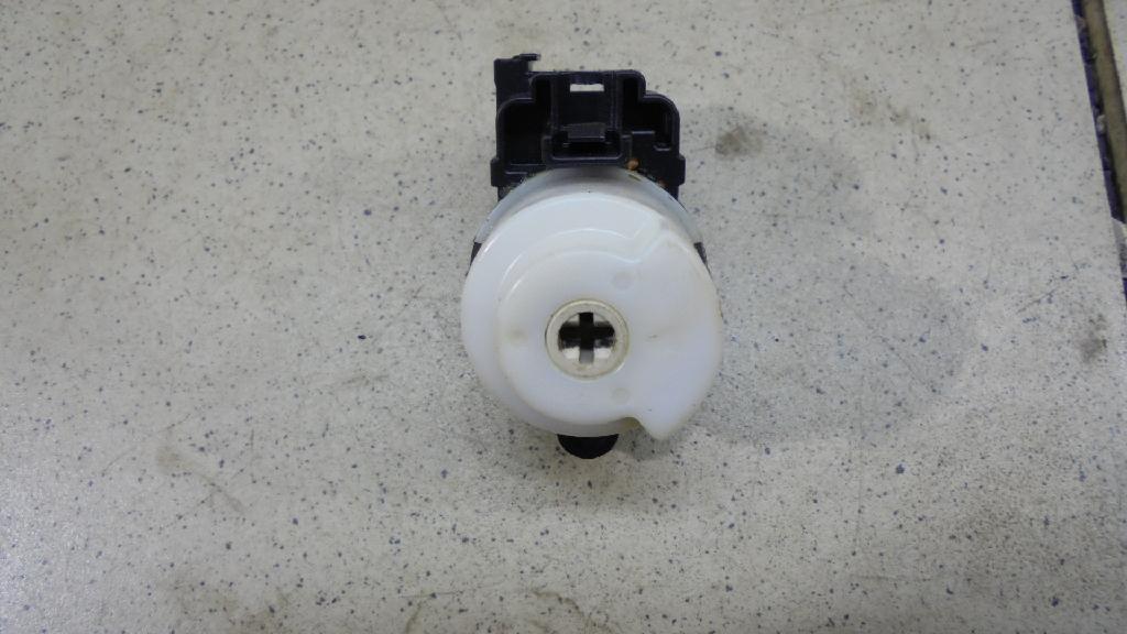 Группа контактная замка зажигания 4408A142