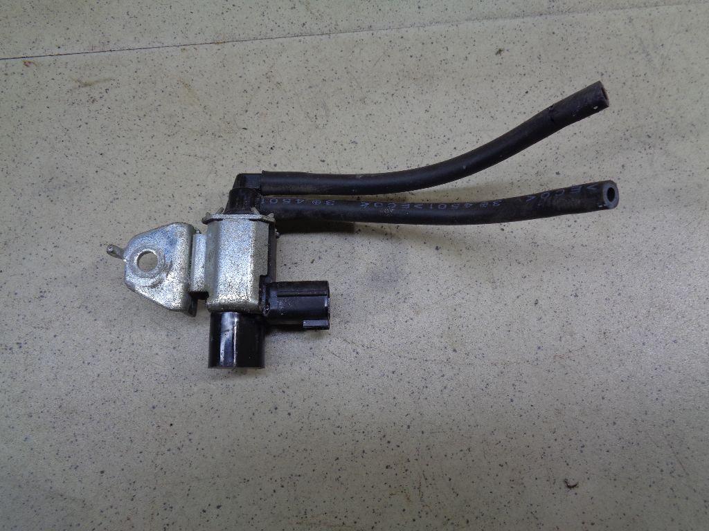 Клапан электромагнитный 149558J10A