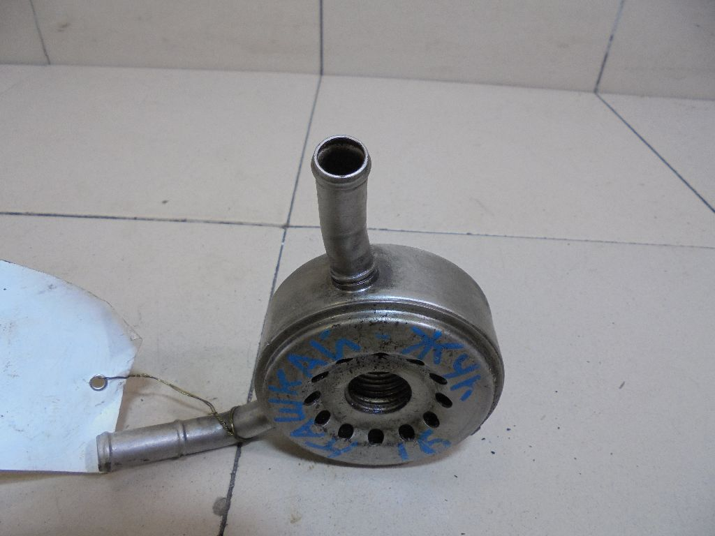 Радиатор масляный 213051KA1A