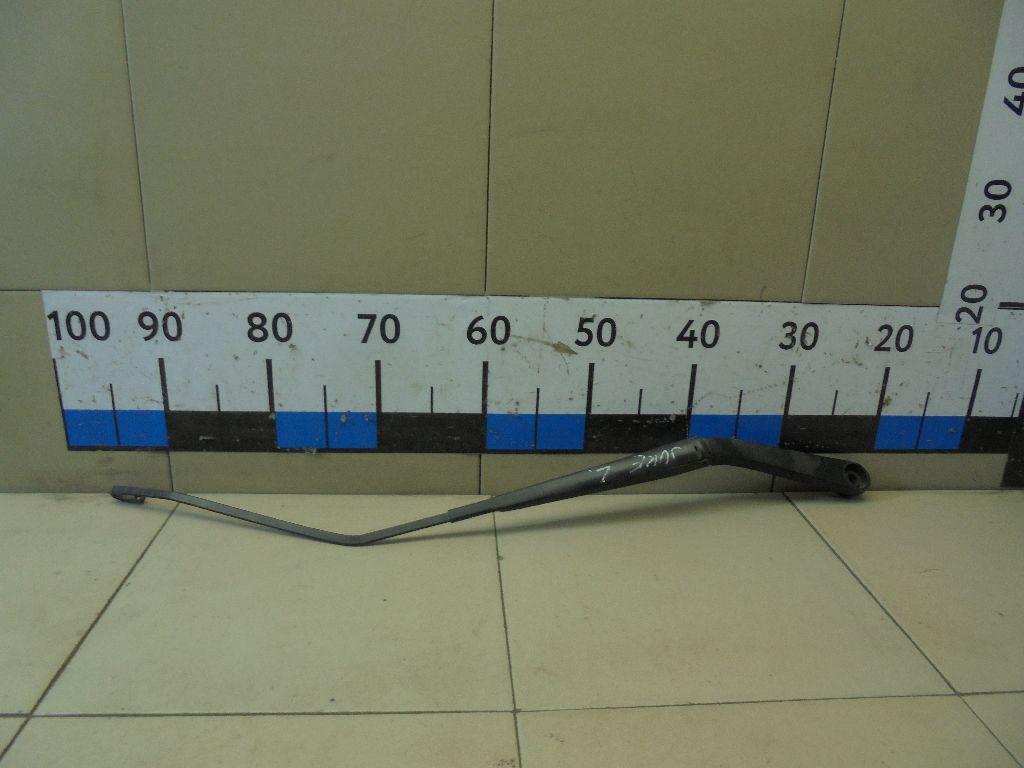 Поводок стеклоочистителя передний правый 288861KA0A