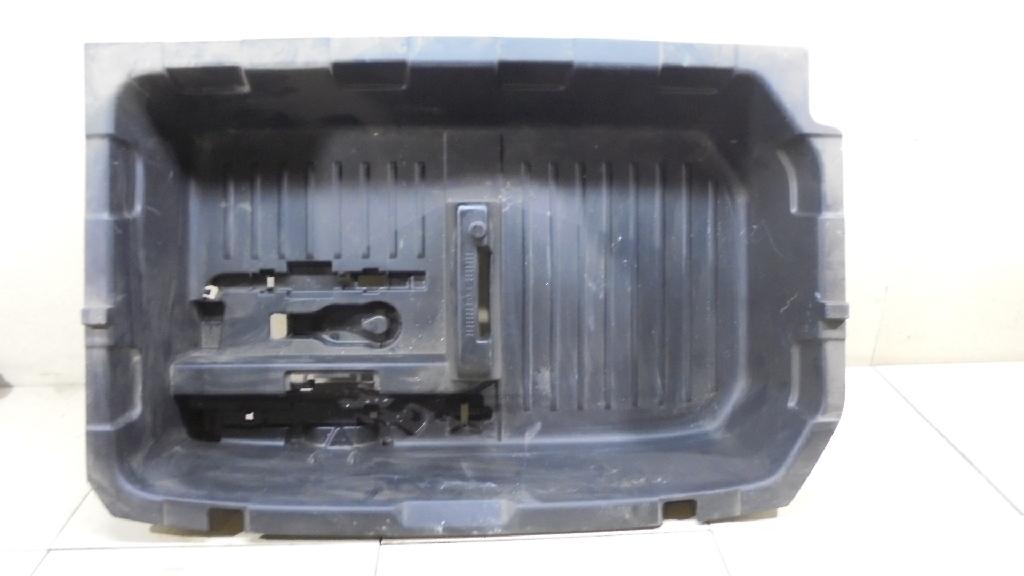 Ящик для инструментов 849A71KE0A