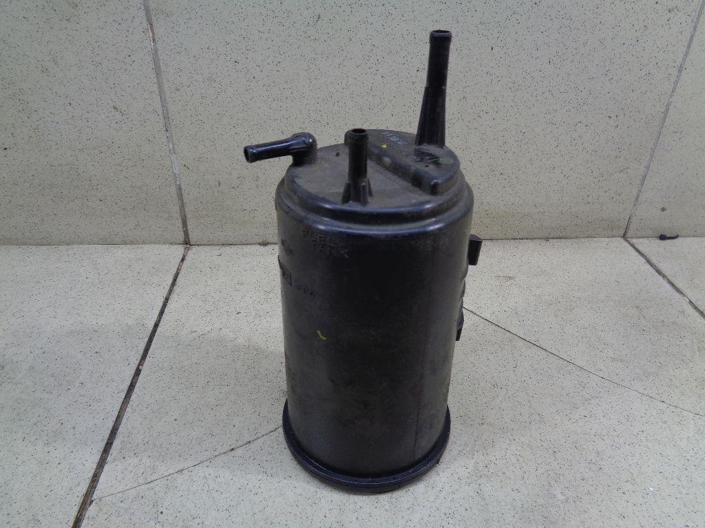 Абсорбер (фильтр угольный) 149506N200